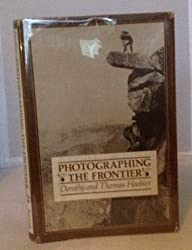 Photographing the frontier