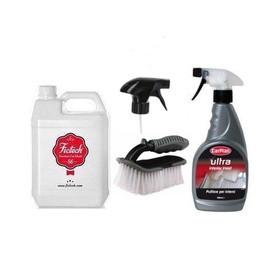 kit-manutenzione-e-pulizia-capote-impermeabilizzante-pulitore-tessuti-spazzola