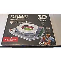 Amazon.es  Athletic Bilbao  Juguetes y juegos add405ce2a53d
