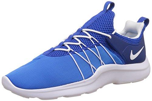 NIKE Darwin, Chaussures de Sport Homme