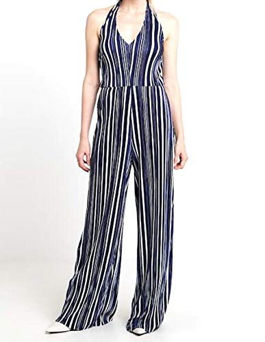 Guess Damen Overall Large