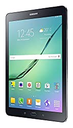 Samsung Galaxy Tab S2 9.7 SM-T819 (2016 model) UNLOCKED WiFi + 4G 32GB Black