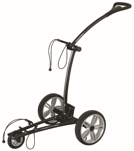komperdell-travel-e-chariot-de-gris-noir