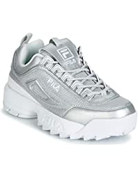 7562790ccff Amazon.fr   Fila - 38   Chaussures femme   Chaussures   Chaussures ...