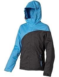 ONeill Coral - Cazadora de esquí para niña