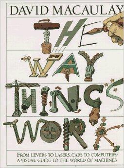 cd-rom-jewel-case-std-dk-original-way-things-work-v1