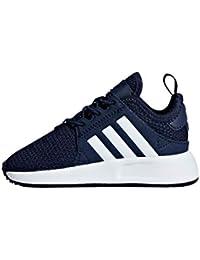 Suchergebnis auf für: Adidas X_PLR Jungen