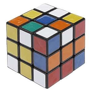 Dayan DIY 3x3x3 Casse-t¨ºte magique IQ Cube Kit complet
