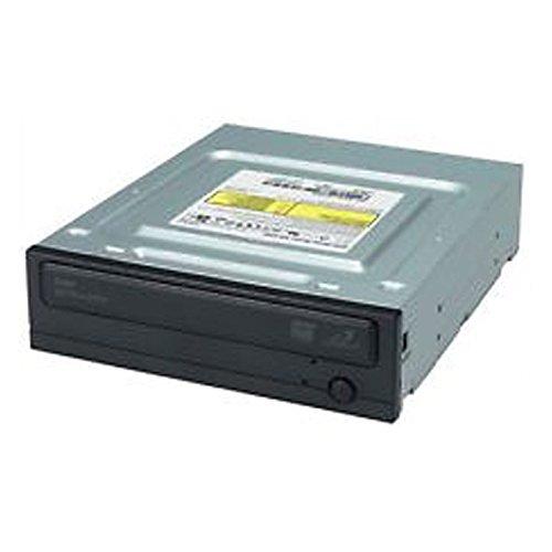 DVD-Brenner Intern Samsung WriteMaster sh-s20248x 16x SATA schwarz LightScribe (Dvd-brenner Intern Lightscribe)