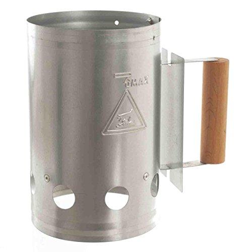 encendedor-de-carbon-para-barbacoa-rapido-y-eficaz