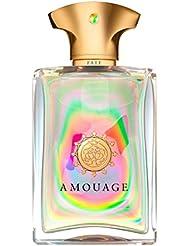 AMOUAGE Eau de Parfum pour Homme Fate, 100 ml