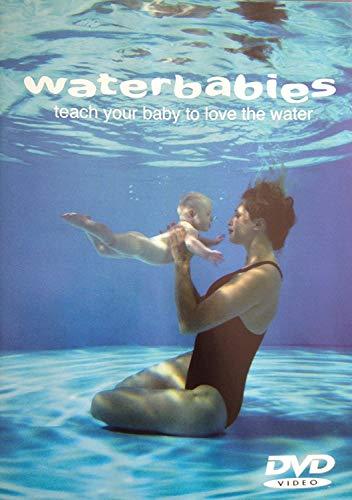 Waterbabies [DVD]