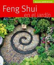 Feng Shui en el jardín (Jardín en casa) por Günther Sator