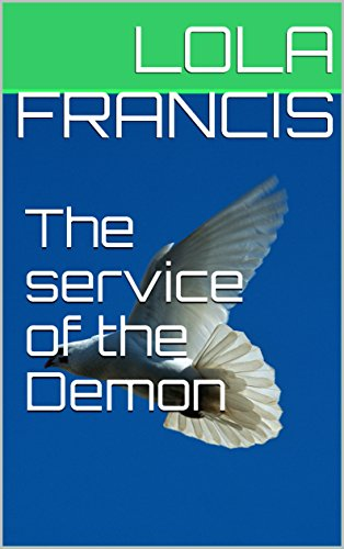 The service of the Demon (English Edition)
