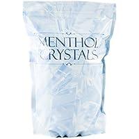 Menthol Kristalle 1Kg preisvergleich bei billige-tabletten.eu