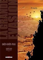 La Grande Évasion - Diên Biên Phu