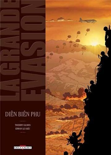 """<a href=""""/node/58219"""">Diên Biên Phu</a>"""