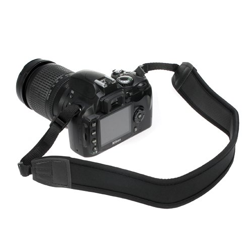 camera-strap-birugear-anti-slip-dslr-camera-neoprene-neck-shoulder-strap-for-canon-nikon-sony-panaso