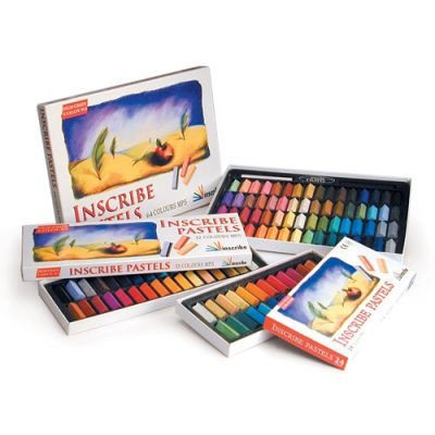inscribe-earthtone-soft-pastels-48-full-length-colour-soft-pastels