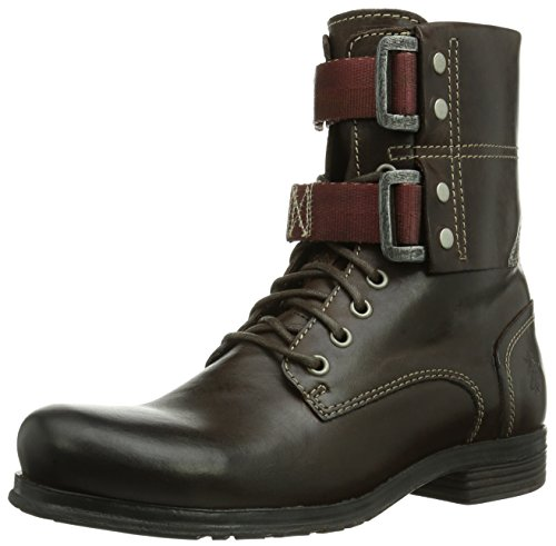fly-london-olay-combat-dark-brown-mens-boots-size-42-eu