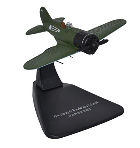 oxford-diecast-polikarpov-fuerza-aerea-china-vehiculo