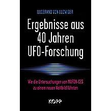 sind wir allein im all die faszination von ufos aliens und seti sciebooks 2