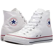 all star alte converse 42