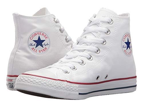 0ea0d228dc40 Converse Chuck Taylor Destilada US Flag 309410 – 61 – 3 Hombre Zapatillas