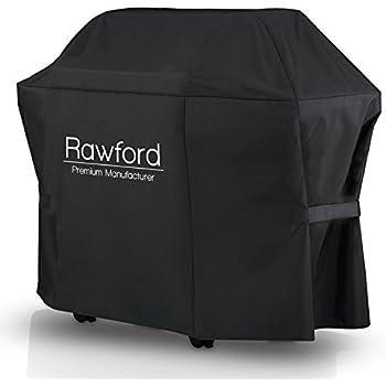 Universelle Grillabdeckung Von Rawford 147cm X 61cm X 122cm 100