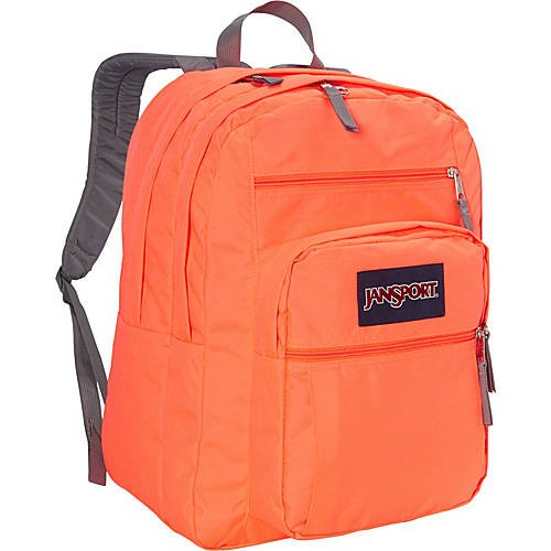 JanSport Big Student Classics Series Mochila