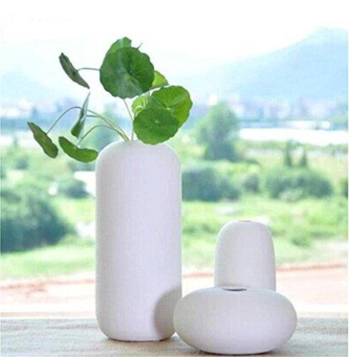 ceramica-3-pezzi-di-vaso-semplice-modern-home-exhibition-hall-ufficio-hotel-decorazioni-di-nozze-com