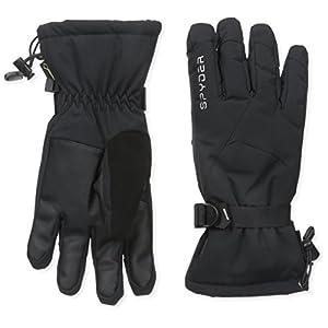 Spyder ski Handschuhe Damen Traverse