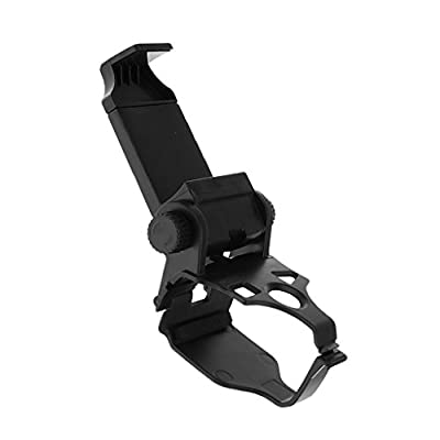 Smart Phone Mount Holder Clip for PlayStaion 3 PS3 Controller by Generic