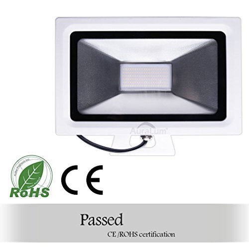 auralum-projecteur-led-eclairage-exterieur-interieur-etanche-ip65-spot-lampadaire-floodlight-120pcss