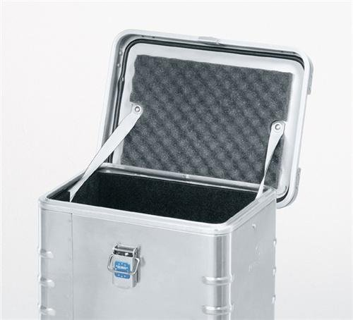 Zarges GmbH 9125448291