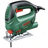 Bosch Power Tools Pst 700 E Jigsaw 500 W, Green