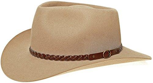 akubra-stockman-fieltro-sombrero-de-australia-arena-arena-60-cm