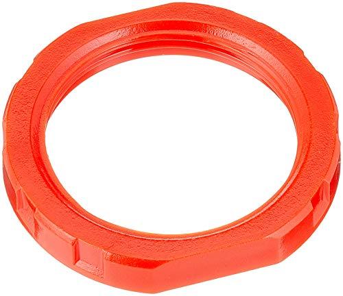 KS Tools KST-515.3355-18 Ankerungsringfür 515.3355