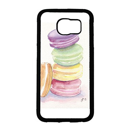 macaron-samsung-galaxy-s6-cover-case-hard-simple-lovely-design-phone-case-for-samsung-galaxy-s6