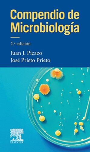 Compendio de microbiología