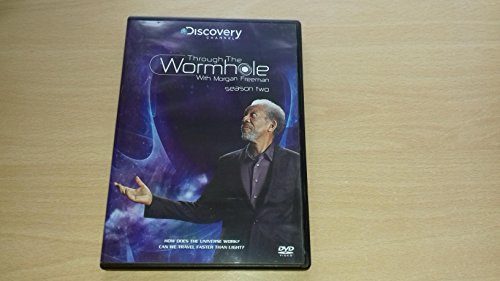 through-the-wormhole-season-two-two-episodes-how-does-the-universe-work-can-we-travel-faster-than-li