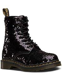 db1b0a4b230 Suchergebnis auf Amazon.de für  Dr. Martens - 39   Stiefel ...