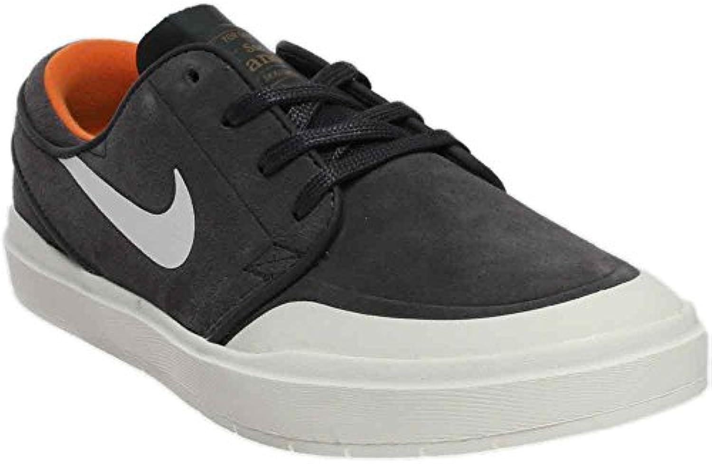 Nike Herren 855922 011 Skaterschuhe  Billig und erschwinglich Im Verkauf