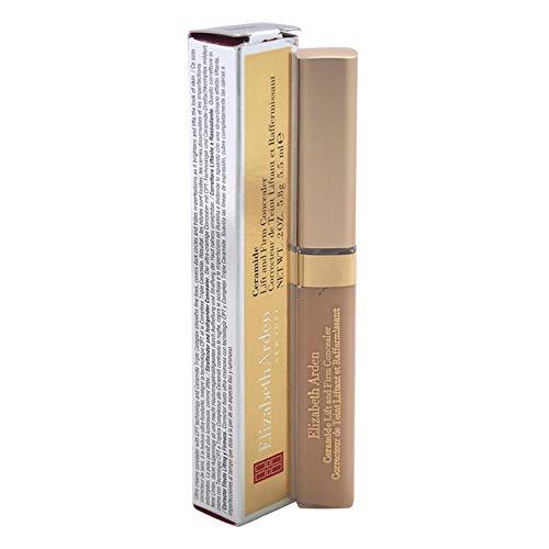 Elizabeth Arden Ceramide Lift and Firm Concealer, Fair, 6 ml