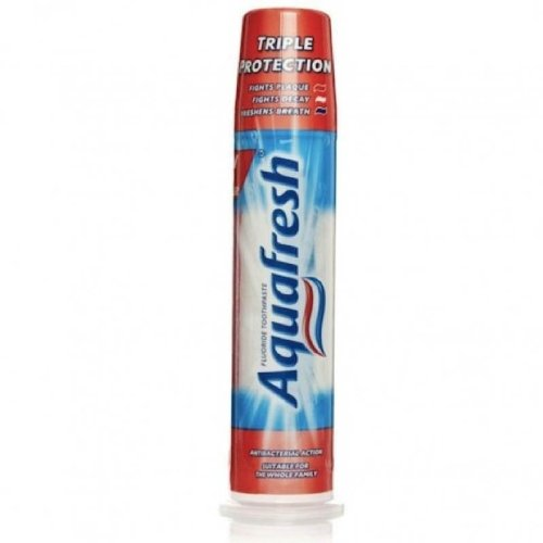 aquafresh-pompe-triple-protection-100ml-pack-de-2