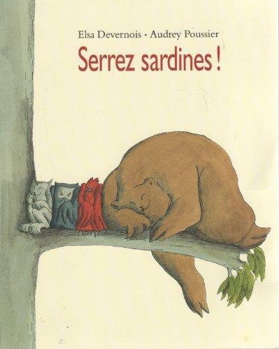 "<a href=""/node/58822"">Serrez sardines !</a>"