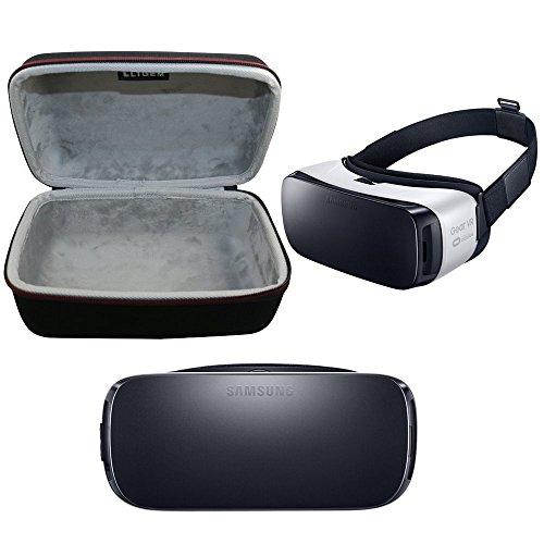 ltgem-eva-hard-caso-viajar-proceso-de-llevar-almacenamiento-bolso-para-samsung-gear-vr-virtual-reali