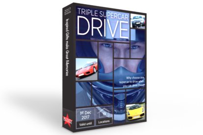 activity-superstore-triple-supercar-drive-gift-experience-day-why-choose-one-supercar-when-you-can-d