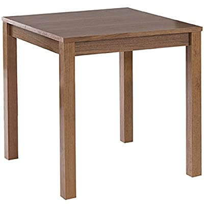 LPD Furniture Brompton Small Dining Table - low-cost UK light store.