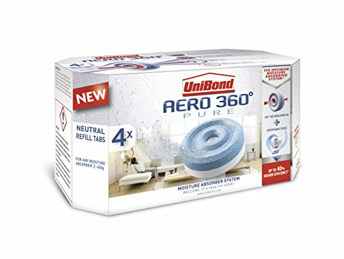 unibond-aero-360-moisture-absorber-neutral-refill-tabs-pack-of-4